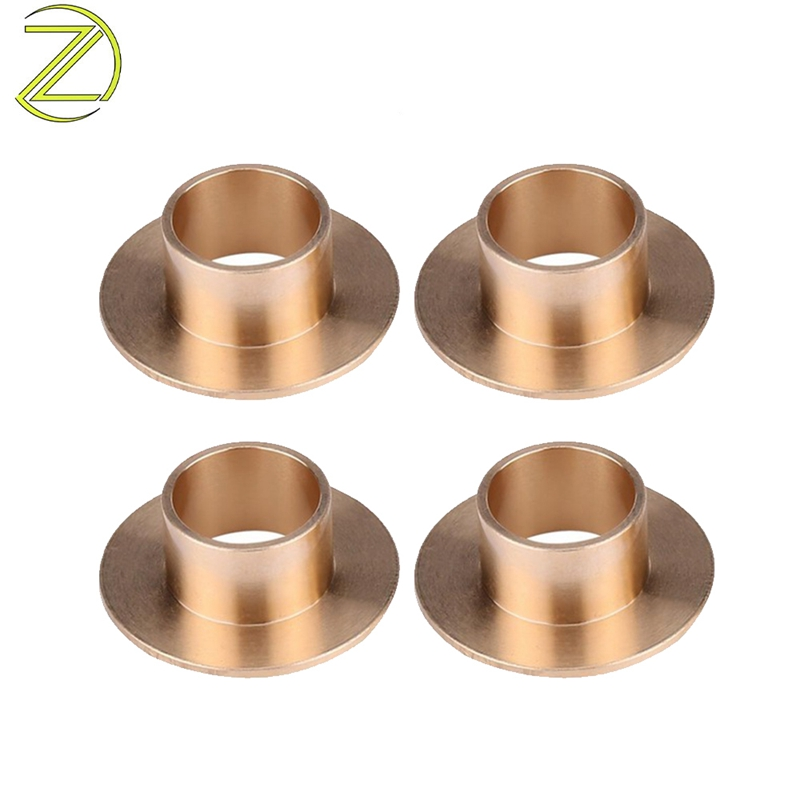 Brass Bearings Bushing