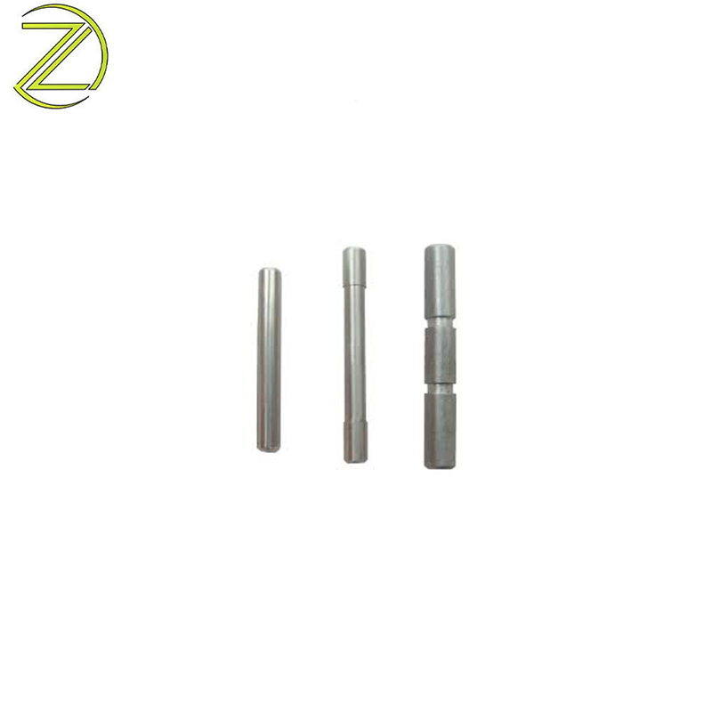 Alloy Steel Dowel Pins