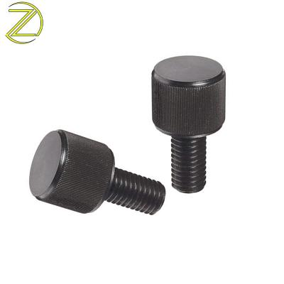 PC Thumb Screws
