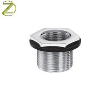Cable Gland Bolts