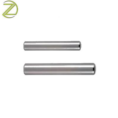stainless steel 303 dowel pins