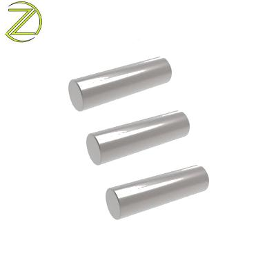 Stainless Steel 420F Dowel Pins
